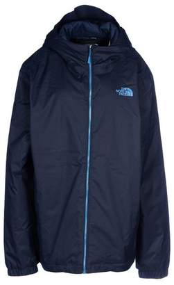 The North Face M QUEST INSULATED JACKET 2L DRYVENT WATERPROOF Jacket