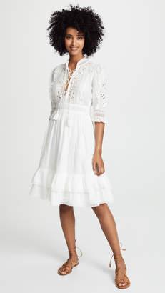 Ulla Johnson Madison Dress