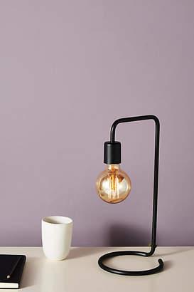 Anthropologie Morgan Desk Lamp