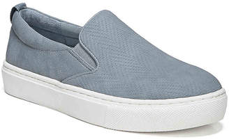 Dr. Scholl's No Bad Days Platform Slip-On Sneaker - Women's