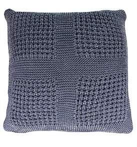 D Lux Florida Flint Cushion