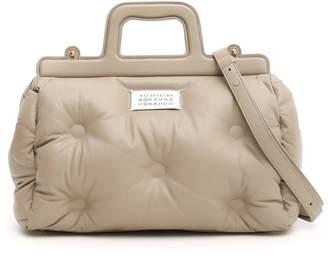 Maison Margiela Boston Handbag
