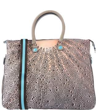 Gabs Handbags - Item 45433585RE