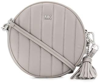 MICHAEL Michael Kors Canteen crossbody bag
