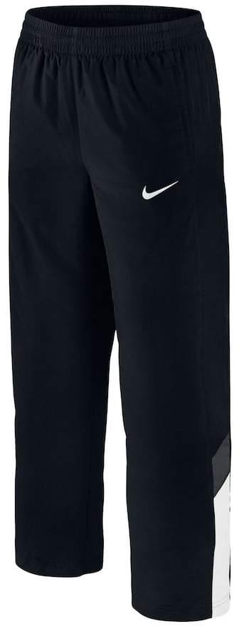 Nike Boys 8-20 Nike Core Pants