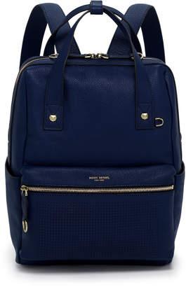 Henri Bendel Influencer Backpack