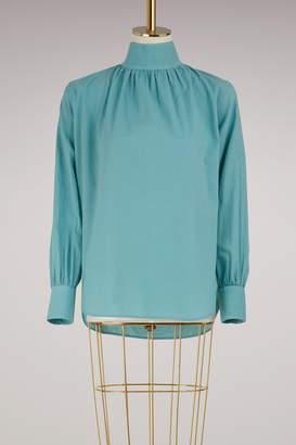 Officine Generale Gabrielle blouse