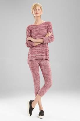 Josie Sweater Weather Top