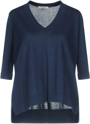 Kangra Cashmere T-shirts - Item 12116134BF