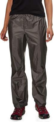 Outdoor Research Helium Pant - Women's