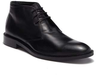 Gordon Rush Shroeder Leather Chukka Boot