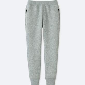 Uniqlo Kid's Dry Stretch Sweatpants