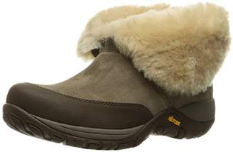 Dansko Women's Priscilla Winter Boot