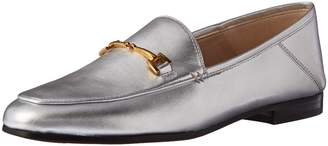 Sam Edelman Women's Loraine Loafer