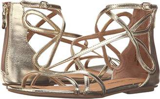 a88889f98 Chinese Laundry Gladiator Women s Sandals - ShopStyle