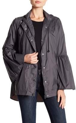 BB Dakota Yael Bell Sleeve Jacket