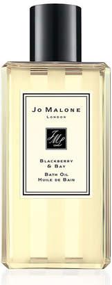 Jo Malone Blackberry and Bay Bath Oil, 250 mL