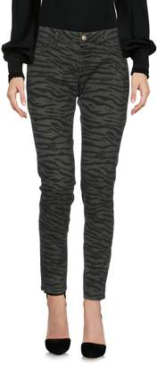 Roy Rogers ROŸ ROGER'S Casual pants - Item 13202709NP