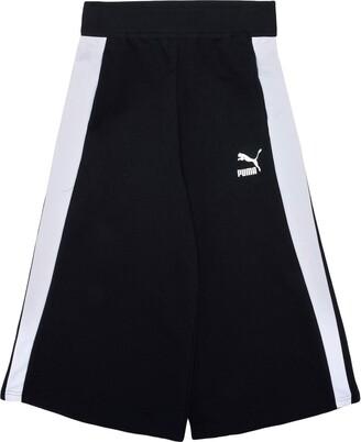 Puma Casual pants - Item 13165533XH
