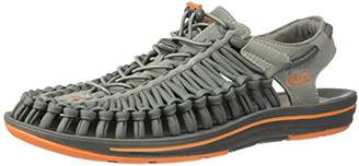 Keen Men's Uneek Flat-M Sandal