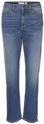Vero Moda Manna Washed Jeans