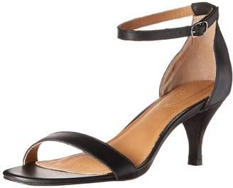 Corso Como Women's Caitlynn Dress Sandal