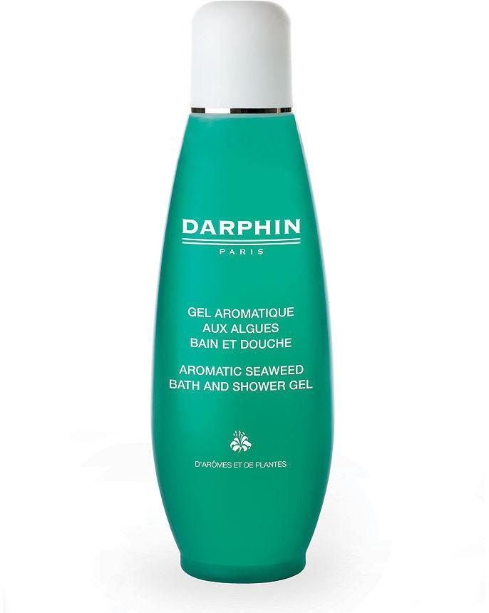 Darphin Aromatic Seaweed Bath & Shower Gel 6.7 oz (200 ml)
