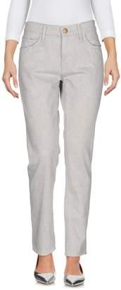 Current/Elliott Denim pants - Item 42641653TV