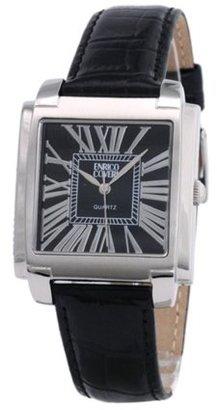 Enrico Coveri 限定品 エンリココベリ 腕時計 クオーツ EC0881-13