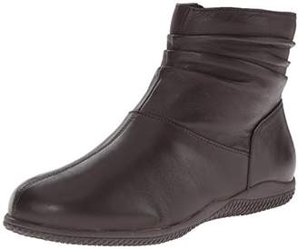 SoftWalk Women's Hanover