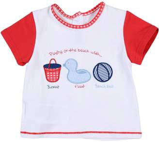 Mayoral T-shirts - Item 12127824OB