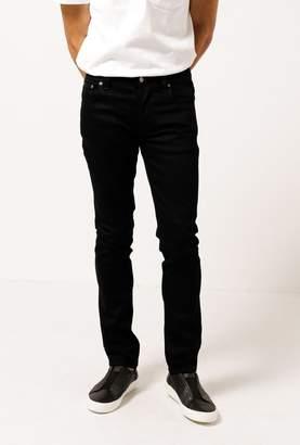 """Nudie Jeans 32"""" Grim Tim Jean"""