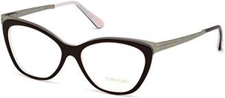 Tom Ford Eyeglasses TF 5374 FT5374 050