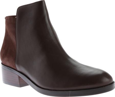 Cole Haan Women's Cole Haan Elion Boot