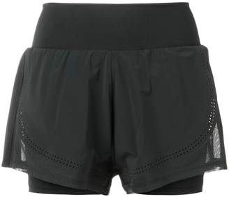adidas by Stella McCartney Training High Intensity shorts