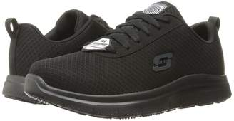 Skechers Flex Advantage SR - Bendon Men's Lace up casual Shoes