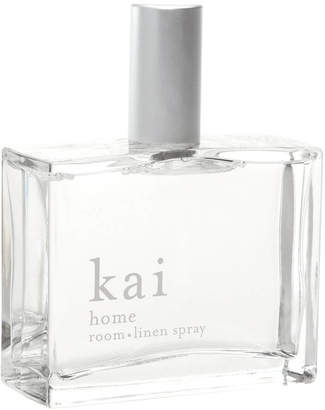 Kai Room and Linen Spray
