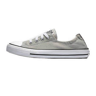 16d509477181 Converse Chuck Taylor All Star Shoreline Womens Sneakers Lace-up