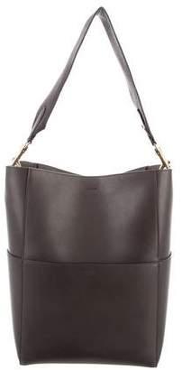 Celine 2016 Seau Sangle Bag