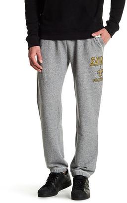 JUNKFOOD New Orleans Saints Sweatpant $26.97 thestylecure.com