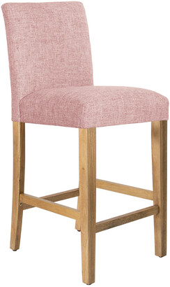 Skyline Furniture Bar Stool