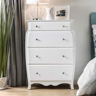 kids dressers armoires shopstyle rh shopstyle com