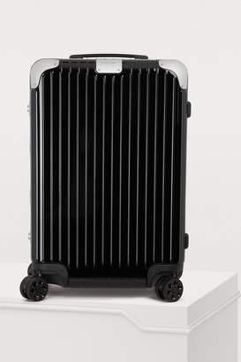 Rimowa Essential Hybrid Check-In M luggage