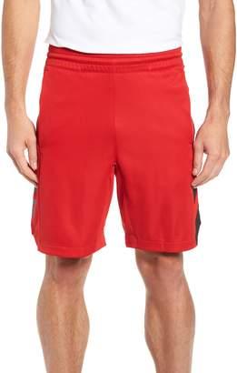 adidas Harden Performance Shorts