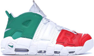 Nike More Uptempo 96 Italy