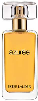 Estee Lauder Azureé Eau de Parfum, 50ml