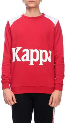 Kappa Sweater Sweater Men