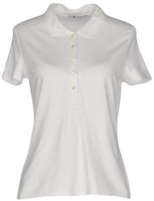 Alexander Wang Polo shirt