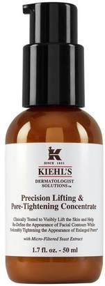 Kiehl's Precision Lifting & Pore-Tightening Concentrate 50Ml
