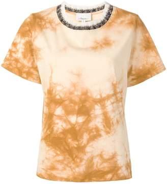 3.1 Phillip Lim tie-dye T-shirt